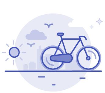 zimmer fahrrad kaufen