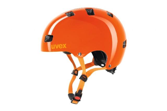 UVEX - HLMT 5